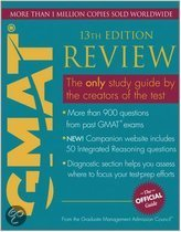 9781119961871-The-Official-Guide-for-GMAT-Review