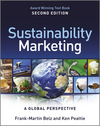 9781119966197-Sustainability-Marketing