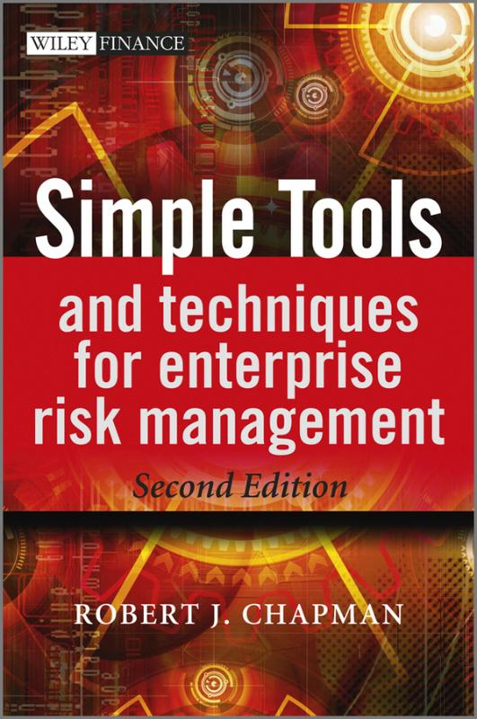 9781119989974-Simple-Tools-and-Techniques-for-Enterprise-Risk-Management