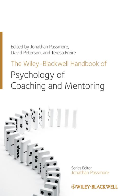 9781119993155-The-Wiley-blackwell-Handbook-of-the-Psychology-of-Coaching-and-Mentoring