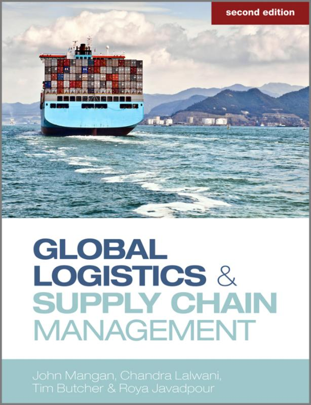 9781119998846-Global-Logistics-and-Supply-Chain-Management