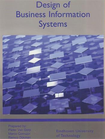 9781121076778-Design-of-business-information-systems