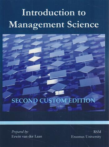 9781121217393-Introduction-to-management-science
