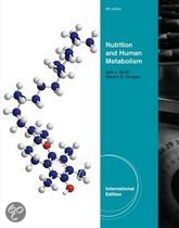 9781133104070-Advanced-Nutrition-and-Human-Metabolism-International-Edition