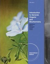 9781133109112-Introduction-to-General-Organic-and-Biochemistry-International-Edition