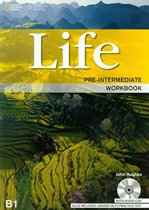 9781133316138-Life-Pre-intermediate-Workbook
