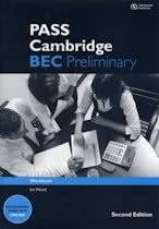 9781133316510-PASS-Cambridge-BEC-Preliminary-Workbook