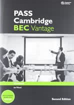 9781133316558-PASS-Cambridge-BEC-Vantage-Workbook