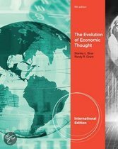 9781133434900-The-Evolution-of-Economic-Thought-with-InfoTrac%C3%82%C2%AE-1-Semester-Economic-Applications-Online-Product-Printed-Access-Card-International-Edition