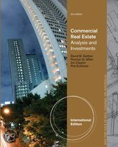 9781133584421-Commercial-Real-Estate-Analysis-and-Investments-International-Edition-with-CD-ROM