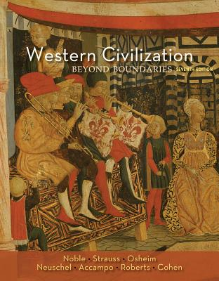 9781133602712-Western-Civilization-Beyond-Boundaries