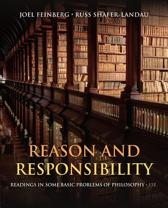 9781133608479-Reason-and-Responsibility-Readings-in-Some-Basic-Problems-of-Philosophy