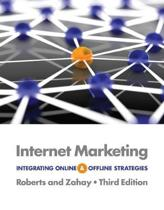 9781133625902-Internet-Marketing