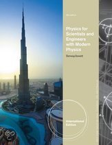 9781133953999-Physics-for-Scientists-and-Engineers-with-Modern-Physics