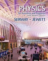 9781133954057-Physics-for-Scientists-and-Engineers-with-Modern-Physics