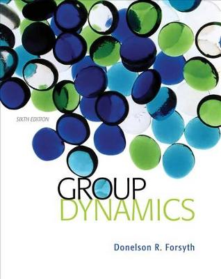 9781133956532-Group-Dynamics