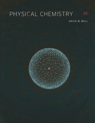 9781133958437-Physical-Chemistry