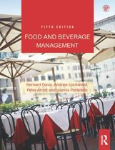 9781136001215-Food-and-Beverage-Management