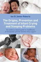 9781136453960-The-Origins-Prevention-and-Treatment-of-Infant-Crying-and-Sleeping-Problems
