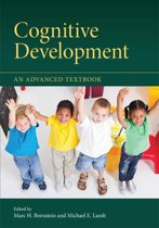 9781136699733-Cognitive-Development-An-Advanced-Textbook