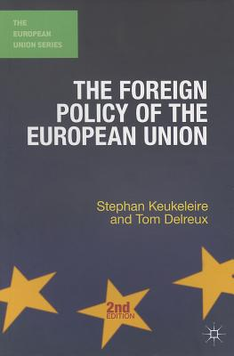 9781137025746-The-Foreign-Policy-of-the-European-Union