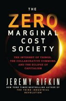 9781137278463-The-Zero-Marginal-Cost-Society