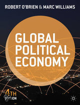 9781137287366-Global-Political-Economy