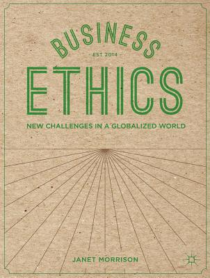 9781137309495-Business-Ethics