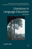 9781137331830-Literature-in-Language-Education-2015
