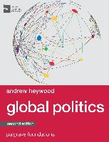 9781137349262-e-Study-Guide-for-Global-Politics-by-Andrew-Heywood-ISBN-9781137349262