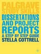 9781137364265-Dissertations-and-Project-Reports