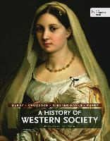 9781137378224-A-History-of-Western-Society-Complete-Edition
