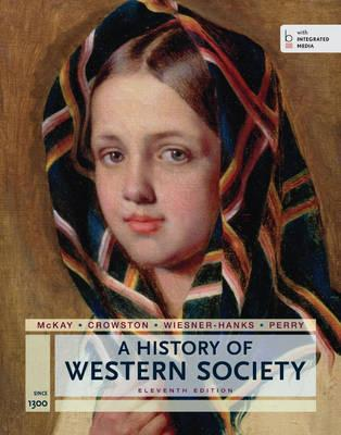 9781137378286-A-History-of-Western-Society-since-1300
