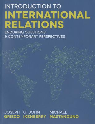 9781137398802-Introduction-to-International-Relations