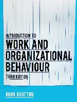 9781137408686-Introduction-to-Work-and-Organizational-Behaviour
