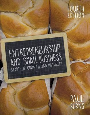 9781137430359-Entrepreneurship-and-Small-Business-Start-Up-Growth-and-Maturity