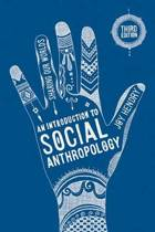 9781137431547-An-Introduction-to-Social-Anthropology