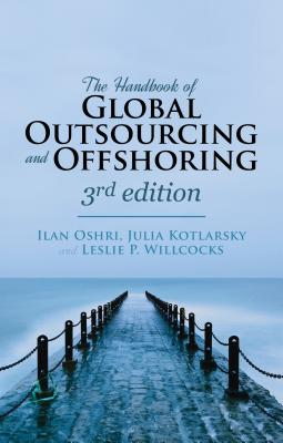 9781137437426-The-Handbook-of-Global-Outsourcing-and-Offshoring