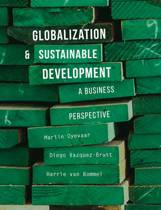 9781137445353-Globalization-and-Sustainable-Development