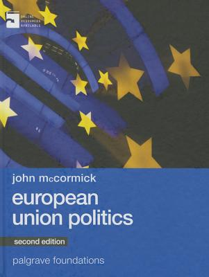 9781137453396-European-Union-Politics