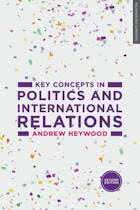 9781137489616-Key-Concepts-in-Politics-and-International-Relations