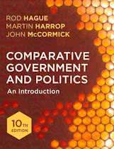 9781137528360-Comparative-Government-and-Politics