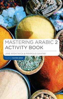 9781137532022-Mastering-Arabic-2-Activity-Book