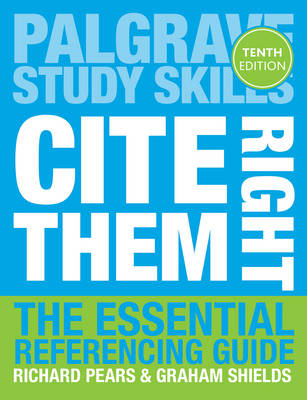 9781137585042-Cite-Them-Right-The-Essential-Referencing-Guide