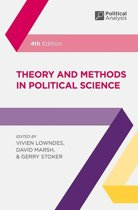 9781137603517-Theory-and-Methods-in-Political-Science