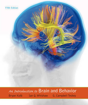 9781137607157-An-Introduction-to-Brain-and-Behavior-plus-LaunchPad-Access-Card
