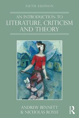 9781138119031-An-Introduction-to-Literature-Criticism-and-Theory