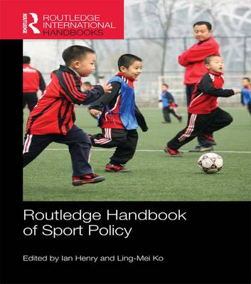 9781138121706-Routledge-Handbook-of-Sport-Policy