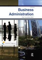 9781138132955-Business-Administration