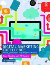 9781138191709-Digital-Marketing-Excellence